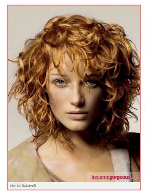 most popular hairstyles for curly most popular hairstyles for curly hair medium length