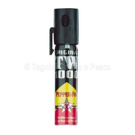 lade di sicurezza spray antiaggressione tw 1000 sicurezza e difesa