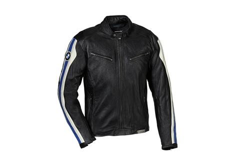 Motorrad Tunbridge Wells by Motorrad Rider Equipment Jacket Trousers Club