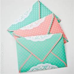 free printable envelope template 13 free printable envelope templates tip junkie