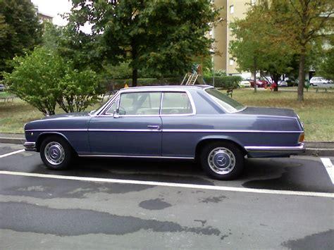 mercedes 250 coupe cancellato vendo mercedes 250 ce coupe 58148