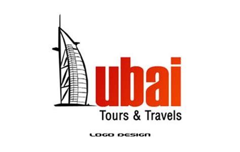 design logo dubai saiviswanath masscom specialist logo design works