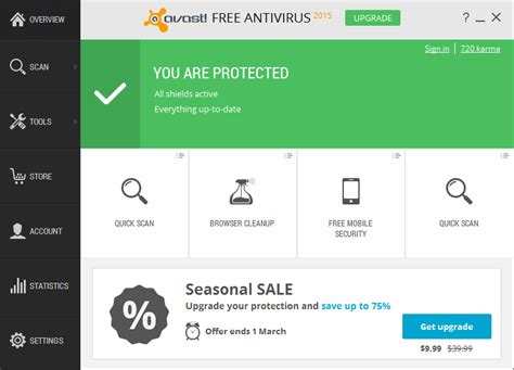 avast antivirus free download windows vista full version avast antivirus version 7 serial key
