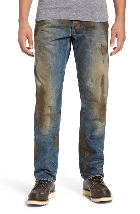 The Denim News by Why The 425 Prps Muddy Viral The