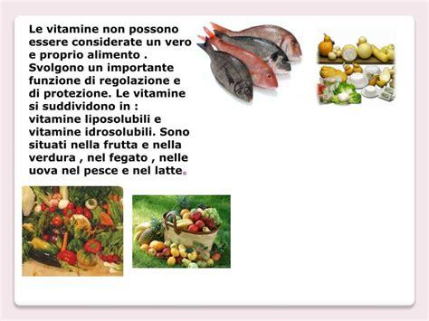 educazione alimentare ppt ppt educazione alimentare powerpoint presentation id