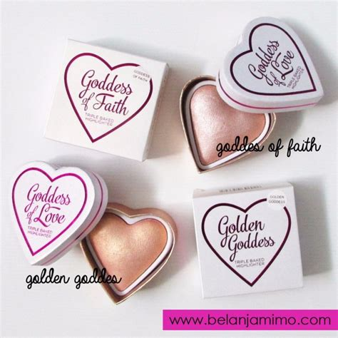 Galeno Flip Cover Vivo Y35 Hitam makeup revolution blushing hearts highlighter golden goddess daftar update harga terbaru indonesia