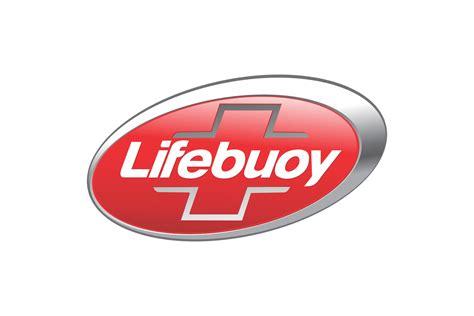 Sabun Lifebuoy lifebuoy logo