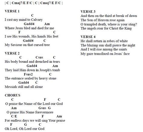drive oh wonder ukulele chords hillsong o praise the name 187 gospel drummer