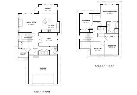 dragonfly house design robinson residential house plans house plans