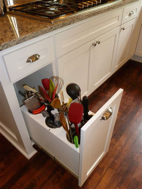 pull out inserts for kitchen cabinets pantry inserts pull out drawers inside the pantry has