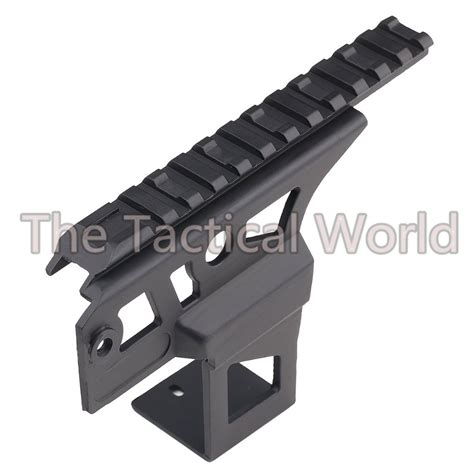 best ak 47 to buy popular airsoft ak47 buy cheap airsoft ak47 lots from
