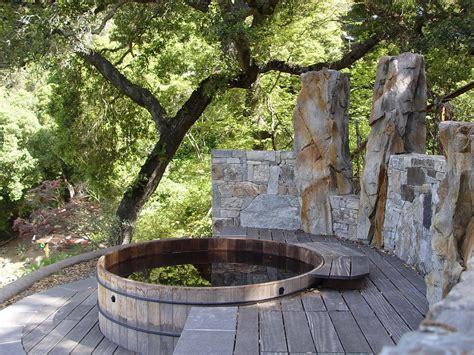 Duvet Vs Coverlet Tub Enclosure Ideas Porch Farmhouse With Barrel Tub