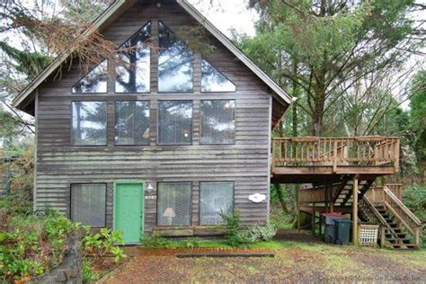 58 best vacation rental homes images on cannon