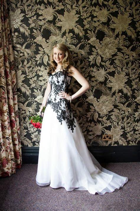 gothic wedding dresses chinese clothing chinese dress victorian gothic wedding dress promotion shop for