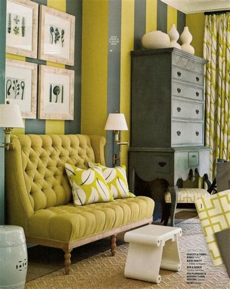 grey and chartreuse living room grey and chartreuse living room peenmedia