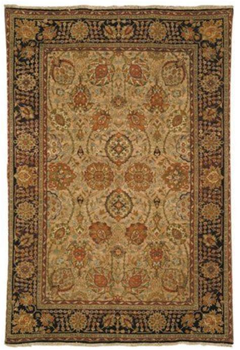 Discounted World Rugs - 33 best home kitchen runners images on
