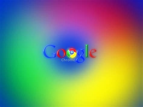 google wallpaper background wallpapers google chrome wallpapers