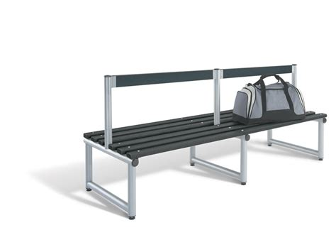 low back bench buy anti bacterial low back bench free delivery