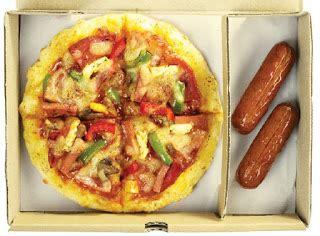membuat kotak pizza cara pesan pizza hut lewat telepon cara pesan pizza hut