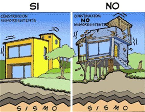 cosas de casa wikipedia recomendaciones para construir edificaciones resitentes a