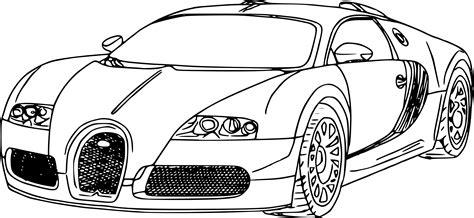 fast car bugatti fast cars bugatti coloring pages womanmate