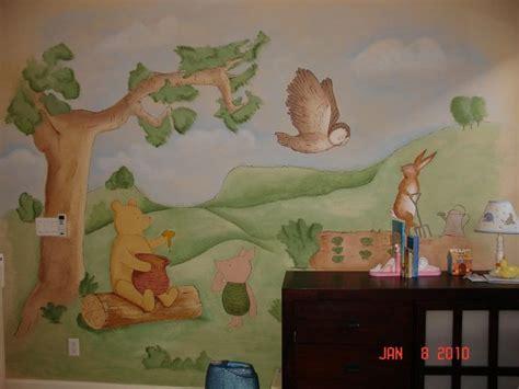 17 Best Images About Nursery On Pinterest Church Nursery Pooh Nursery Decor