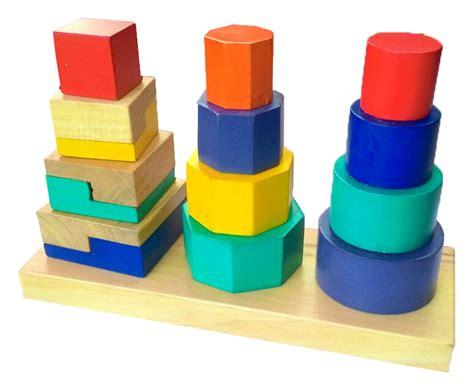 menara 3 bentuk sewa mainan anak stroller sewa mainan anak stroller