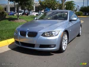 2009 blue water metallic bmw 3 series 328i coupe 25414898