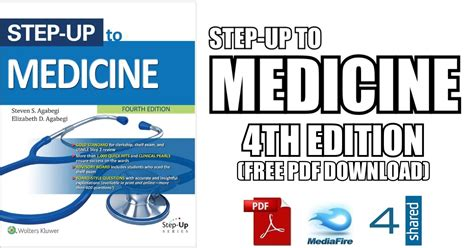 windows 10 step by step 2nd edition books step up to medicine 4th edition pdf free direct