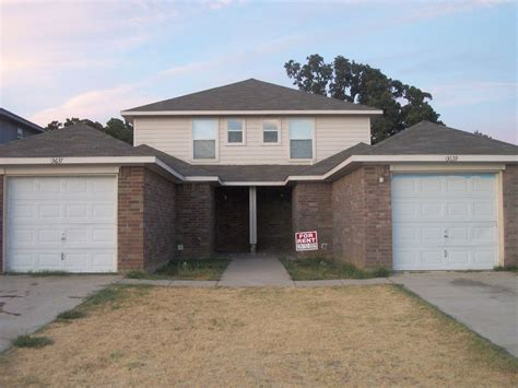 Section 8 housing and apartments for rent in Dallas Collin