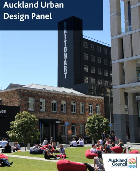 urban design brief terms of reference reflections on auckland planning auckland cbd greenspace