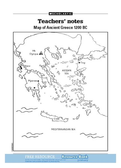 on the trail of ancient a narrative of the field work of the central asiatic expeditions classic reprint books map of ancient greece free primary ks2 teaching resource
