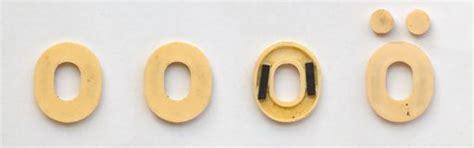 lettere cirilliche lettere tagliate puzzle di plastica di alfabeto