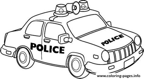 coloring pages of police cars newyork police car coloring pages coloring pages printable