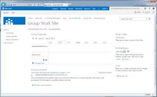 sharepoint 2013 screenshots updated lifeinsharepoint
