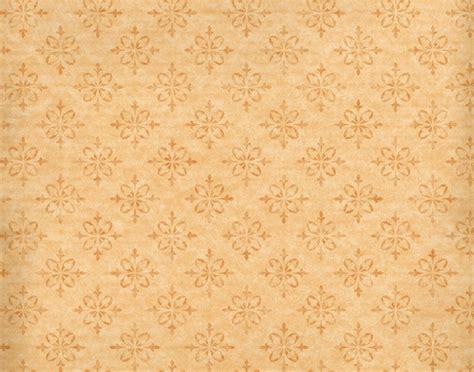 light brown pattern wallpaper 40 vintage background psd vector eps jpg download