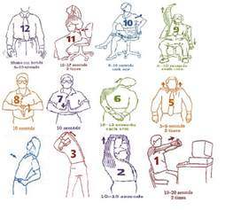 about oh physiotherapy