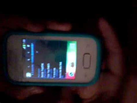 Una Poket como sacar una foto a la pantalla celular samsung
