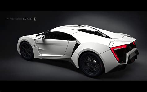 lincoln hypersport image gallery 2013 super car