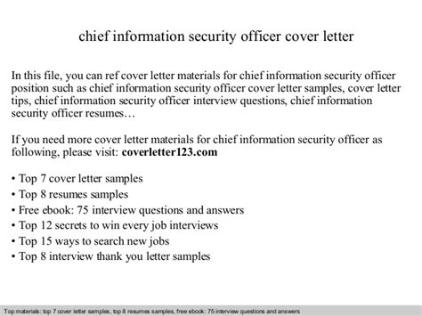 Chief Compliance Officer Cover Letter by Chief Compliance Officer Cover Letter Chief Compliance Officer