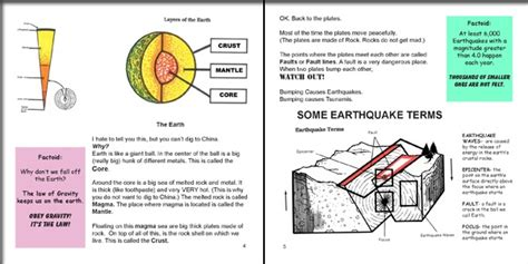 what causes earthquakes earthquake information earthquake by susan j berger artist eugene ruble this
