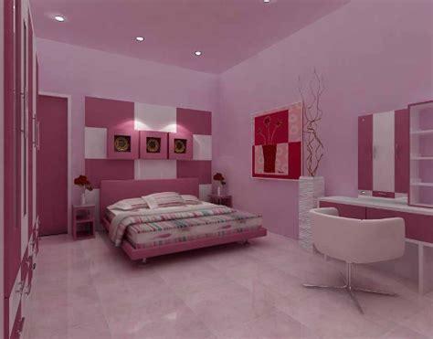 membuat hiasan dinding kamar anak contoh hiasan untuk kamar tidur cantik dan indah rumah