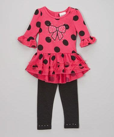 Top Polkadot Another 768 best images on baby and toddler