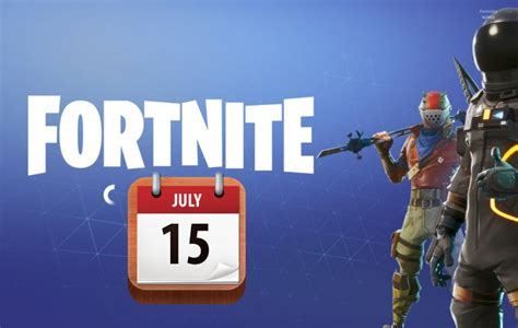 will fortnite be on android when is fortnite going to be released on android