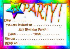 how to make birthday invitations plumegiant