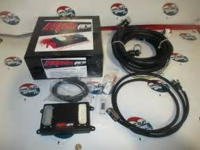megasquirt ms3 pro with 8 wiring harness datsun spirit inc
