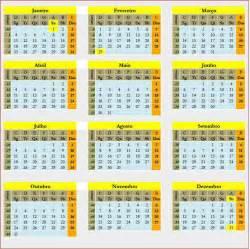 Calendario 2018 Ufmg 1892 Wikip 233 Dia A Enciclop 233 Dia Livre