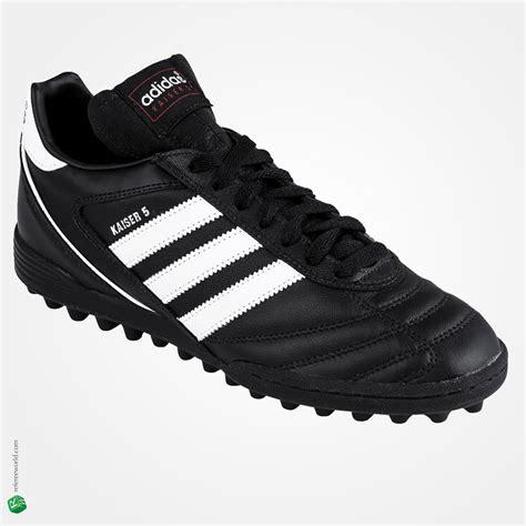 nike football referee shoes cheap nike futsal shoes in malaysia style guru fashion