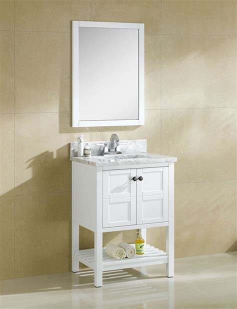 bjs bathroom vanities dowell 005 series bathroom cabinet 24 bj floors and
