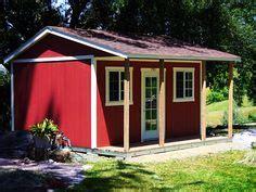 premier pro tall ranch     tuff shed storage